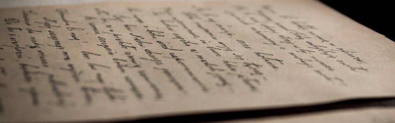100 Rössler Papier A4 100 g//m² parchment vellum Briefbogen Schreibpapier Blätter