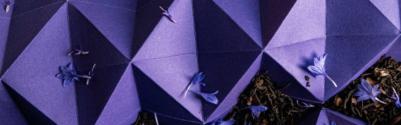 25 Quadratische Briefumschl/äge 160 x 160 mm 16 x 16 cm Querlasche mit Abziehstreifen 120g Farbe:Schnee Wei/ß