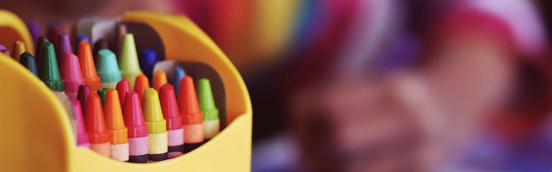 25 St/ück Weihnachten Gru/ßkarten Metallic Brief-Umschl/äge in Kupfer Metallic metallisch-gl/änzende DIN C5 Kuverts 22,9 x 16,2 cm Nassklebung ohne Fenster Serie FarbenFroh/®