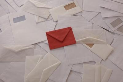 Briefumschl Ge Und Versandtaschen Von Blanke